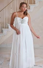 dress plus size plus size dress shops
