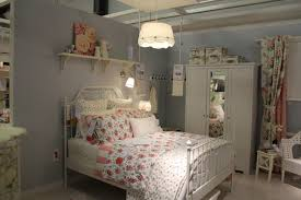 Bedroom Set Ikea by Bedroom Gastronomy Space Bedroom Sets Ikea With Fascinating