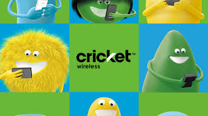 Sams Club Desktop Computers by You Can Sign Up For Cricket Wireless In Sam U0027s Club Stores Cnet
