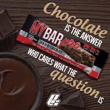 ProSupps (@ProSupps) | Twitter Top Ten Candy Bar The Absolute Best Store In Banister 10 Bestselling Chocolate Bars Clickand See The World Amazoncom Hershey Variety Pack Rsheys Selling Chocolate Bars In Uk Wales Online Healthy Brands Ones To Watch 2016 Gift Sets For Valentines Day Fdf World Famous Youtube How Its Made Snickers Bakers Unsweetened 4 Oz Packaging May Gum Walmartcom Cakes By Sharon Walker Us Food Wine