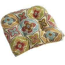 Pier One Kitchen Chair Cushions by Remarkable Outdoor Dining Chair Cushions Design Remodeling