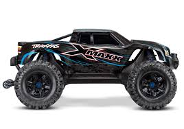Traxxas XMaxx 8S | Ripit RC - RC Monster Trucks, RC Financing Monster Truck Shdown Visit Malone Monster Trucks All About Lots Of Fast Cars Trucks And High Speed Photos Back To School Bash 2014 Monster Truck Offroad Legendscartoons For Children About Carskids Shaun Owyeong Jam Singapore 2017 Tional Stadium Jam 2016 Kansas City Ticket Giveaway Mommypalooza Arrma Nero With Diff Brain Review Big Squid Rc Augufirestoneflierl Bigfoot 44 Inc Racing Team Killer For Sale That Distroy The Competion Top 2018 Picks Ten Legendary Left Huge Mark In Automotive Jarretts 2011