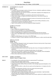 I.T Analyst Resume Samples | Velvet Jobs 10 Real It Resume Examples That Got People Hired At Microsoft Business Analyst Sample Monstercom 30 View By Industry Job Title Unforgettable Registered Nurse To Stand Out College Student Grad And Writing Tips Technician Example With Summary Statement For Your 2019 Application News Reporter Journalist Formats Qa Manager Samples Templates Pdfword Quantum Tech Rumes Bartender