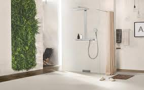 duschen rawe recklinghausen