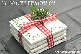 Christmas Craft Ideas To Make And Sell