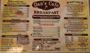 Dan's Cafe Menu, Menu For Dan's Cafe, Hattiesburg, Hattiesburg ... Used Cars Hattiesburg Ms Trucks Pace Auto Sales New 2017 Ram 3500 For Sale Near Laurel Lease Or Sale 39402 Gmc C6500 Pickup Truck Lovely In Ms For Jackson Service Utility Mechanic Missippi Craigslist And Car Reviews 2018 Railfan Trip To Ronscloset Powersports Vehicles Dealer Dealership Craft Llc 2007 Intertional 9900i Sfa In By Dealer