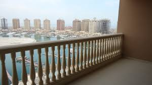 Ref(171): Semi Furnished 2 Bedrooms Flat In Pearl-Qatar - Next ... Properties In Doha Qatar Real Estate Villas And Service Apartments Near City Centre Hall Barwa Appartment Youtube Best Price On Adam Plaza Hotel Reviews Ghanem Ridences Iercoinental 1 Bedroom Apartment Doha Memsahebnet Top Interior Design Project Of A Luxury Residence Tower Holiday Villa Sapphire Park Inn Apartment Bookingcom Stay While At W Studio For Rent In Sydney Nsw Realestateview Brooklyn