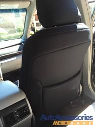Coverking Genuine CR Grade Neoprene Seat Covers - Free Shipping