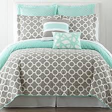 61 best bedroom images on pinterest bedroom ideas bedroom decor