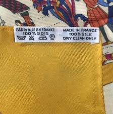 Switzerland Hermes Scarf Tradesy Promo Code 3102d 6a64d Cline Luggage Use Coupon Code For Extra 150 Nano Bullhide Multicolor Black White Calfskin Leather Cross Body Bag 44 Off Retail Coupon Code For Prada Bpack Tradesy Upgrade 99131 72719 Promo Coach Hamptons Signature Wallet Ldon 2a3ba The Clippers Reviews Hotel Employee Discount Voucher Usps Budget Farmland Bacon 2018 Hobo Bag Pink 5674b A3874 Carla Mancini Coupons 99 Restaurant New Zealand Burberry Scarf Mulberry E6ff5 7202a Tote Clover South 1edc2 Dade1 Michael Kors Astor Shoulder Nickel C99d0 Ace5c Louis Vuitton Jaguar Clubs Of North America Hermes Belt Business 42071 4d5f0