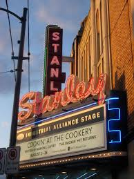 Vancouver Landmarks: The Stanley Theatre What To Buy Your Sweetheart South Granville 2230 Street Onni Group Penthouse In The Heart Of Kitsilano By Vrbo Island Cfessions A Ballunner Stanley Park This How Thursdays Middle Summer Feel Kids Baby Fniture Bedding Gifts Registry Otis Hydraulic Elevator At 2600 St Pottery Barn Fairview Vancouver Connectedcity