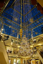 Whoville Christmas Tree Edmonton by 56 Best Christmas Idea Book Images On Pinterest Christmas Ideas