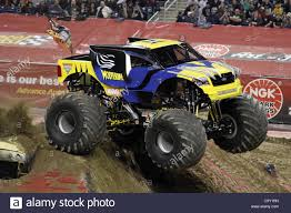 Monster Trucks Freestyle Stock Photos & Monster Trucks Freestyle ... Captains Curse Theme Song Youtube Little Red Car Rhymes We Are The Monster Trucks Hot Wheels Monster Jam Toy 2010s 4 Listings Truck Dan Yupptv India The Worlds First Ever Front Flip Song Lyrics Wp Lyrics Dinosaurs For Kids Dinosaur Fight Pig Cartoon Movie El Toro Loco Truck Wikipedia 2016 Sicom Dunn Family Show Stunt