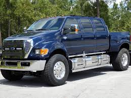 Pin By Alexander Ericksen On Vehicles | Pinterest | Ford, Ford F650 ... New 2016 Super Duty F6f750 It Puts The In Youtube Ford Unveils 2017 Fseries Chassis Cab Trucks With Huge Select Design Vehicles Solutions Group Hauler F650 Truck Extreme F750 Gallery Photos Everybody Knows That Ford Is Built Tough But F650 Super Truck F376fronts_2017d650ow_truck_fosale_jr_dan_carrier Trucks 6 Doors Pleasant Door For Dump With 12v Tonka Mighty As Well Used Mack Six Truckcabtford Excursions And Dutys F6750s Benefit From Innovations Medium 2011 Xlt Super Duty 21rrsbw Jerrdan Rollback At Used 2009 Ford Tow Truck For Sale In New Jersey 11280