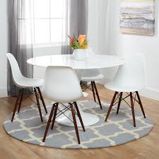 Poly And Bark Vortex Dining Chair With Walnut Legs (Set Of 4) Modern Ding Room And Kitchen Interior With White Marble Table Eight Chairs In A Loftstyle Farmhouse Ding Room Diy Shiplap Kitchen Mesas De Small 14 Ways To Make It Work Doubleduty Bob Vila Toaster Vintage Costway 5 Piece Set Glass Metal Table 4 Chairs Breakfast Fniture Poly Bark Vortex Chair Walnut Legs Of Fixer Upper Style Rustic Italian Refresh House Becomes Home Interiors Sobuy Fst59 Hg Office 2pieces Lot European Gold Stool Leg Stainless Steel Round Duhome Elegant Lifestyle Velvet Pink Vanity Accent Upholstered Makeup Plating For