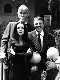 Halloween 3 Remake Cast by Halloween With The New Addams Family Wikipedia