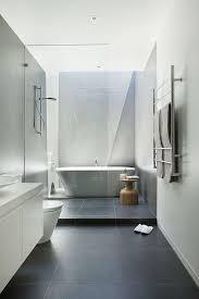 bathroom flooring roomsketcher small bathroom ideas wood floor