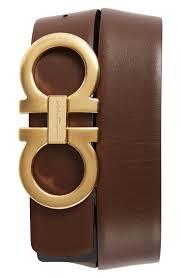 men u0027s designer belts leather reversible u0026 woven nordstrom