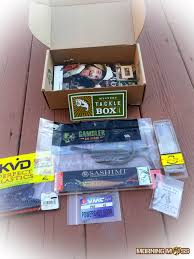 Mystery Tackle Box Reviews / Card Frame Mystery Tackle Box Review Thatcherco 2019 Best Fishing Subscription Boxes Hello Subscription Refer A Friend Lucky Inshore Saltwater April 2018 Unboxing Magnificent Road February 2014 Mtb Pro Bass Unboxing B Adds New Walleye Option Make Your Fish Story Reality With The Under 15 Readers Choice 3 Free Lures End Of Month Special Online Random Coupon Code Generator Comcast Employee