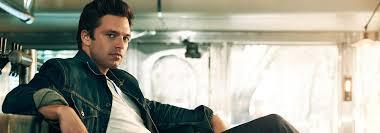 Sebastian Stan Civil War Is Still A Captain America Film