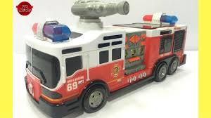 Fire Truck Toy For Kids - Nursery Rhymes Songs #Fire Trucks For ... Read Them Stories Sing Songs Outdoor Play Best Fisher Price Little People Fire Truck For Sale In Appleton Keisha Tennefrancia Google Weekend At A Glance Frankenstein Trucks And Front Country 50 Sialong Classics Amazoncom Music Titu Song Children With Lyrics Blippi Kids Nursery Rhymes Compilation Of Yellow Fire Truck Firefighters Spiderman Cars Cartoon For W Bring Joy To Campers One Accessible Ride Time Mda App Ranking Store Data Annie Thomasafriends Hash Tags Deskgram