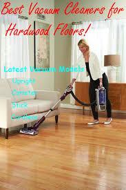 Best Dust Mop For Hardwood Floors by Best 25 Vacuum For Hardwood Floors Ideas On Pinterest Hair