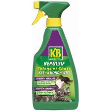 répulsif pour canapé kb répulsif chiens chats prêt à l emploi 500 ml achat vente