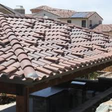 roofing specialists of san diego 31 photos 18 reviews