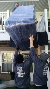 11 Best Moving