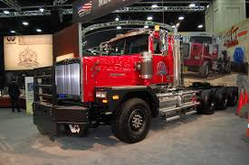 Trucking | Heavy Duty Trucks | Pinterest | Western Star Trucks ... Truck Center Caps West Star Whosale Trucking Western Trucks Pinterest Star Trucks Aurizon Concern On Sell Off The North Truck Poll Truckersreportcom Forum 1 Cdl At The 2014 Mid America Show Fleet Owner Acrylic Cap 6015 Rodeo Hotel And Casino In Jackpot Nv Youtube New Pictures