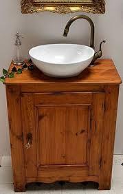 retro waschtische land liebe badmöbel landhaus