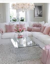 design inspiration shabby chic living room ideas on a budget