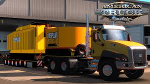American Truck Simulator: CAT Vs. CAT - North Carolina ... Lighting Sound Station Security Raleigh Smithfield Nc Breweries Things To Do In Ford Shelby F150 Capital Toyota Dreamworks Motsports Automotive Truck Van Cargo Accsories Carriers Aftermarket Caps Drews Off Road For Tacoma Youtube Nc Best 2017 Leonard Storage Buildings Sheds And 2016 Chevrolet Silverado 1500 Overview Cargurus