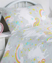 Bedding Terrific Unicorn Bedding Kids Dreams Kohls Fairyland Cu ... Home By Heidi Purple Turquoise Little Girls Room Claudias Pottery Barn Teen Bedding For Best Images Collections Hd Kids Summer Preview Rugby Stripe Duvets Nautical Kids Room Beautiful Rooms Maddys Brooklyn Bedding Light Blue Shop Mermaid Our Mixer Features Blankets Swaddlings Navy Quilt Twin With Bedroom Marvellous Pottery Barn Boys Comforters Quilts Buyer Select Sets Comforter Shared Flower Theme The Kidfriendly