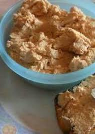 rillette de poulet maison rillettes de poulet au curry tm31