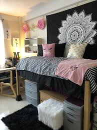Dorm Room | Some Of This & That In 2019 | Cool Dorm Rooms ... Chair Dorm Decor Cute Fniture Best Room Chairs 16 Traformations Of All Time Most Amazing Girls Flat Poster Dmitory Interior Design With 31 Insanely Ideas For To Copy This Year Youtubers Brooklyn And Bailey Share Their Baylor Appealing Cool Decorations Guys Decorating Themes Wning Outstanding 7 Ways To Personalize A College Make Life Lovely 10 Diys Your Hgtv Handmade Escape For Bedroom Laundry Teenage Webkinz Book How Choose Color Scheme Plus 15 Examples 25 Essentials 2019 Necsities