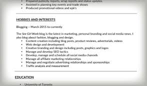Hobbies For Resume Cover Letter 11 Good Hobbies For Resume - Simply ... Cover Letter For Cnc Operator Fresh Hobbies Resume Inspirational 1607 22 Best Examples Of And Interests To Put On A 5 12 List Of Hobbies And Interests Resume Notice Interest Samples Sample Elegant In How With Cool Stock Examples Sazakmouldingsco For Special 20 To On A List Samples Valid Objective Statements Unique