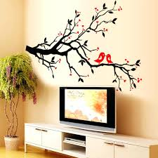 Home Decor Material Asivos Cor Decoration Ideas Using Waste