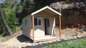 Tuff Shed Movers Sacramento by Custom Designs California Sheds Providing The Best Quality And