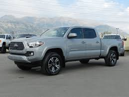 2018 Used Toyota Tacoma TRD SPORT At Watts Automotive Serving Salt ... 2005 Used Toyota Tacoma Access 127 Manual At Dave Delaneys 2014 For Sale Stanleytown Va 5tfnx4cn1ex039971 Cars New Car Dealers Chicago 2013 Trucks For Sale F402398a Youtube 2015 Double Cab Trd Sport 4wd 2016 Toyota Tacoma Sr5 Truck In Margate Fl 91089 Off Road V6 25434 0 773 4 Cylinder Khosh Heres What It Cost To Make A Cheap As Reliable 20 Years Of The And Beyond Look Through 2008 Photo Gallery Autoblog Sr5 2wd I4 Automatic Premier