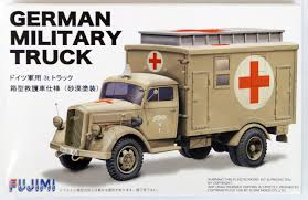 Fujimi 72M4 German Military Truck (Desert Painitng) 1/72 Scale Kit ... Italeri American Supliner 3820 124 New Plastic Truck Model Kit Ford F350 From Meng Model Kit Scale Cars Cheap Peterbilt Kits Find Bedford Tk Cab Milford Models L1500s Lf 8 German Light Fire Icm Holding Mack Dm600 Tractor 125 Mpc 859 Shore Line Dodge Truck Kits Dodge Pickup Factory Sealed Revell 07411 Intertional Prostar Amt Usa Scale Fruehauf Flatbed Trailer Zombie Tales The Apocalypse Scene 1 By Colpars Hobbytown Oil Field Trucks Inscale Pinterest
