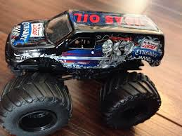 Lucas Oil Crusader 1:64 Toy Car, Die Cast, And Hot Wheels - Monster ... 2017 Collector Edition Mailin Hot Wheels Newsletter 2018 Monster Jam Collectors Series Scooby Doo Truck Toys Buy Online From Fishpondcomau Dairy Delivery 58mm 2012 How To Make The Truck Part 2 Of 3 Jessica Harris Games Videos For Kids Youtube Gameplay 10 Cool Iron Warrior Shop Cars Trucks Hey Wheel Dtv Presents Sandblaster A Stylized 3d Model By Renafox Kryik1023 Sketchfab Lucas Oil Crusader 164 Toy Car Die Cast And Clipart Monster
