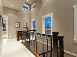 Popular Neutral Paint Colors For Living Rooms by Best 25 Beige Paint Colors Ideas On Pinterest Best Neutral