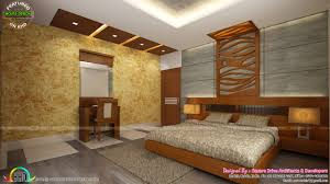 Kerala Home Bedroom Interior Designs Pictures   Rbservis.com 2700 Sqfeet Kerala Home With Interior Designs Home Design Plans Kerala Design Best Decoration Company Thrissur Interior For Indian Ideas Sloped Roof With Modern Mix House And Floor Of Beautiful Designs By Green Arch Normal Bedroom Awesome Estimate Budget Evens Cstruction Pvt Ltd April 2014 Pink Colors Black White Themed Fniture Marvelous Style