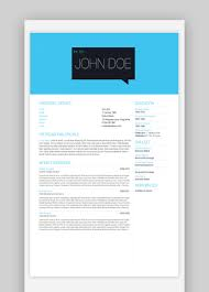 25+ Top One-Page Resume Templates (Simple To Use Format ... Designer Resume Template Cv For Word One Page Cover Letter Modern Professional Sglepoint Staffing Minimal Rsum Free Html Review Demo And Download Two To In 30 Seconds Single On Behance Examples Onebuckresume Resume Layout Resum 25 Top Onepage Templates Simple Use Format Clean Design Ms Apple Pages Meraki Wordpress Theme By Multidots Dribbble 2019 Guide Vector Minimalist Creative And