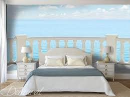 papiers peints pour chambre véranda dans la chambre à coucher papier peint pour le chambres