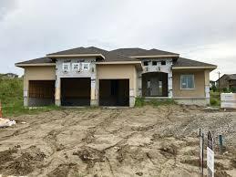 100 Marasco Homes Proline New Home Plans In Omaha NE NewHomeSource