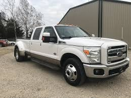 2012 Ford F350 Crewcab King Ranch Dually For Sale In Greenville, TX ... Used Cars For Sale Roy Ut 84067 Kapp Auto Sales 2012 Ford Super Duty F350 Srw Sale In Moose Jaw Tow Trucks For Salefordf550 Vulcan 19ftfullerton Caused Car Diesel Lariat Fx4 Lifted Truck Youtube Mike Brown Chrysler Dodge Jeep Ram Dfw F150 Hague 1ftfw1ctxcfa17345 White Ford Super On Sc Greer F250 4dr Crew Cab 4wd Used Service Utility Truck For Sale In Al 2960 Golden 2013 Fseries Platinum Fords Most Luxurious