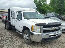 Salvage 2009 Chevrolet SILVERADO Truck For Sale Used Truck Parts Phoenix Just And Van 2001 Mack Mr688s Tri Axle Cab Chassis For Sale By Arthur Salvage Trucks For Sale N Trailer Magazine Pros Cons Of A Title Car Fresh Cars In Michigan Weller Repairables Recent Sales Johons Heavy Inc 1979 Intertional 1800 Hudson Co 142233 Intertional Mack Ch612 Auction Or Lease Port Jervis Ray Bobs