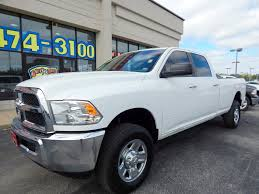 100 Used Log Trucks For Sale 2016 Ram 2500 At Jack Miller Auto Plaza VIN 3C6TR5JT4GG146391